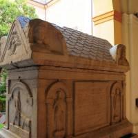 Palazzo dei Musei (Musei) Modena - 18