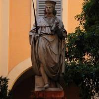 Palazzo dei Musei (Musei) Modena - 21
