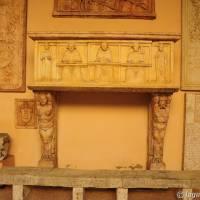 Palazzo dei Musei (Musei) Modena - 26