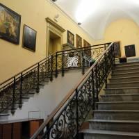 Palazzo dei Musei (Musei) Modena - 27