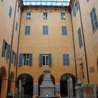 Palazzo dei Musei (Musei) Modena - 31