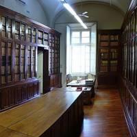 Palazzo dei Musei (Musei) Modena - 6
