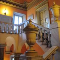 Palazzo dei Musei (Palazzo) °°