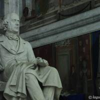 Palazzo dei Musei (Palazzo) Modena - 10