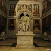 Palazzo dei Musei (Palazzo) Modena - 11