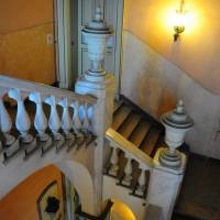 Palazzo dei Musei (Palazzo) Modena - 5