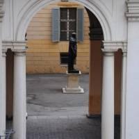Palazzo Ducale Modena - 10