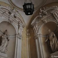 Palazzo Ducale Modena - 13