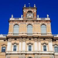 Palazzo Ducale Modena - 14