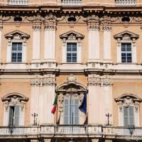 Palazzo Ducale Modena - 16