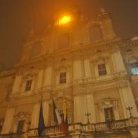 Palazzo Ducale Modena - 1