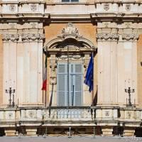 Palazzo Ducale Modena - 21