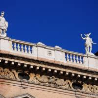 Palazzo Ducale Modena - 24