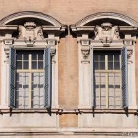 Palazzo Ducale Modena - 26