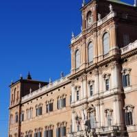 Palazzo Ducale Modena - 35