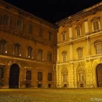 Palazzo Ducale Modena - 3