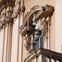 Palazzo Ducale Modena - 41
