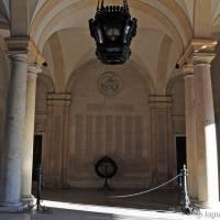 Palazzo Ducale Modena - 46
