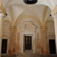 Palazzo Ducale Modena - 48