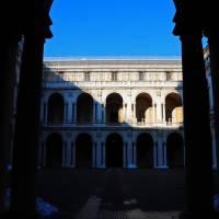 Palazzo Ducale Modena - 50