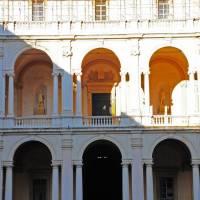 Palazzo Ducale Modena - 51