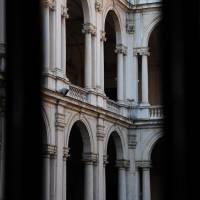 Palazzo Ducale Modena - 54