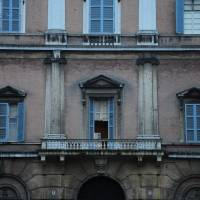 Palazzo Ducale Modena - 55
