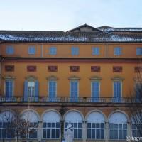 Palazzo Ducale Modena - 57