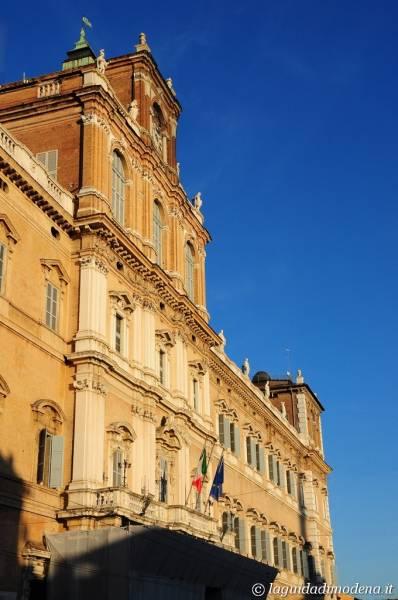 Palazzo Ducale Modena - 59
