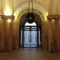 Palazzo Ducale Modena - 60