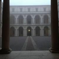 Palazzo Ducale Modena - 61