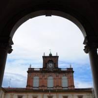 Palazzo Ducale Modena - 8