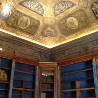 Sant'Agostino Palace °