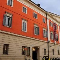 Palazzo Santa Margherita Modena - 9