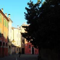 Piazza della Pomposa Modena - 4