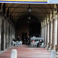 Piazza Grande Modena - 15