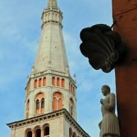 Piazza Grande Modena - 22