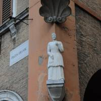 Piazza Grande Modena - 23