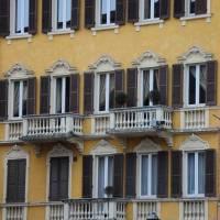 Piazza Grande Modena - 2