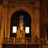 Piazza Grande Modena - 3