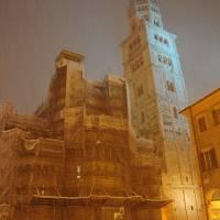 Piazza Grande Modena - 8