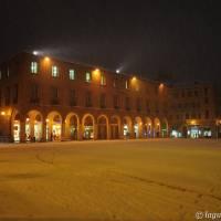 Piazza Grande Modena - 9