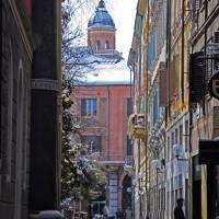 Piazza Mazzini Modena - 17