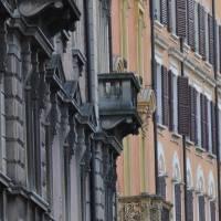 Piazza Mazzini Modena - 3