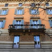 Piazza Mazzini Modena - 9