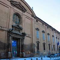 Piazza Sant'Agostino °°