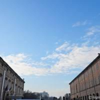 Piazza Sant'Agostino Modena - 6