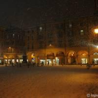 Piazza Torre Modena - 2