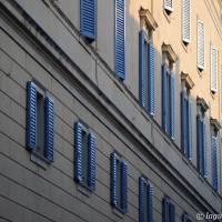 Rua Muro Modena - 12