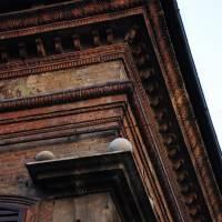 Rua Muro Modena - 15